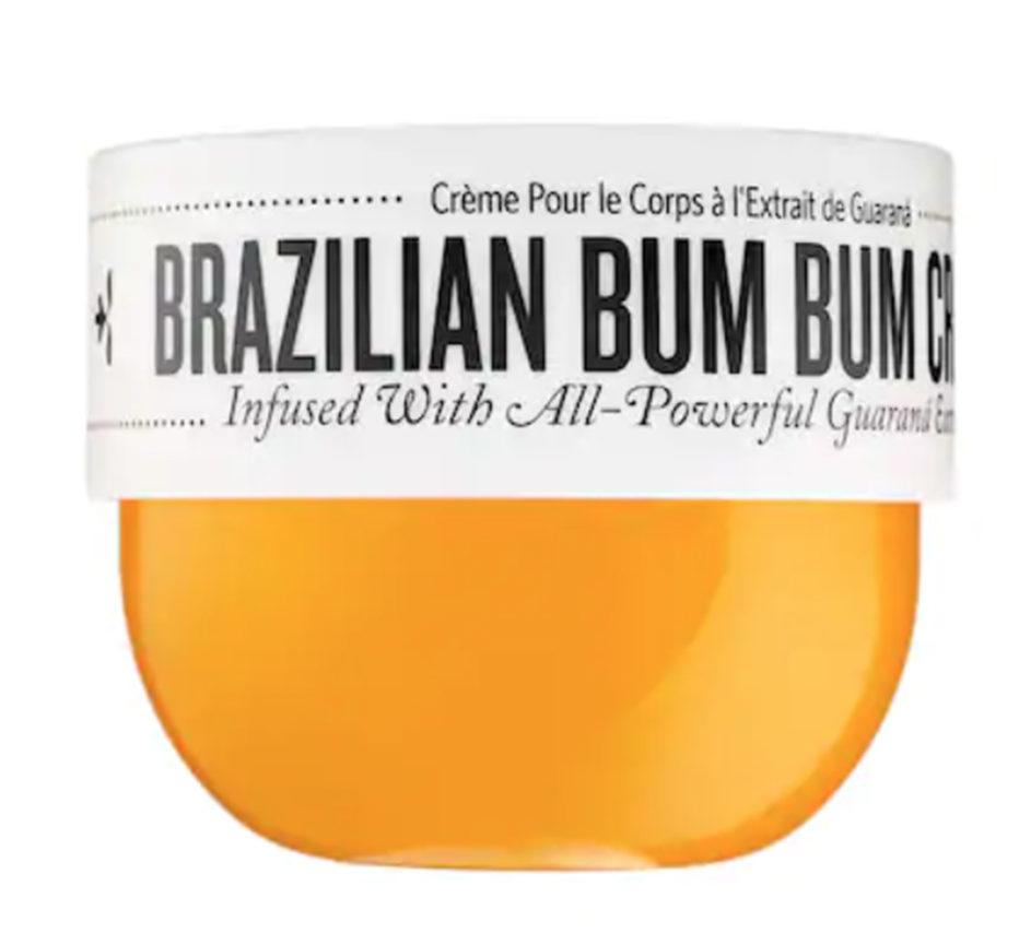 sol de janeiro brazilian bum bum cream mini