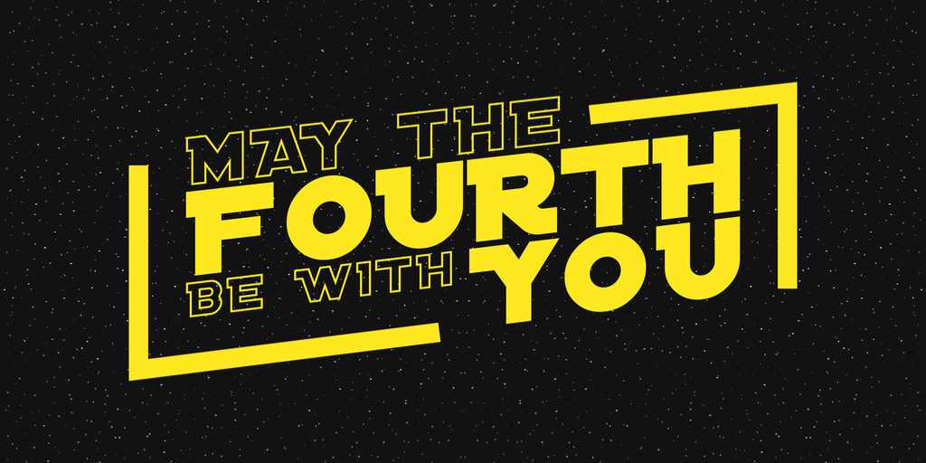 May the 4th Be With You: 15 Items Every Star Wars Fan Must Own