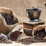 Top 5 Tips to Grind Coffee Beans Like a Pro