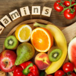 Guide to the Benefits of Vitamins A, B, C, and D