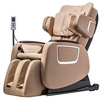 bestmassage chair
