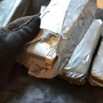 Man Finds Thousands Of Dollars Hidden Inside Car Door While Repairing Window