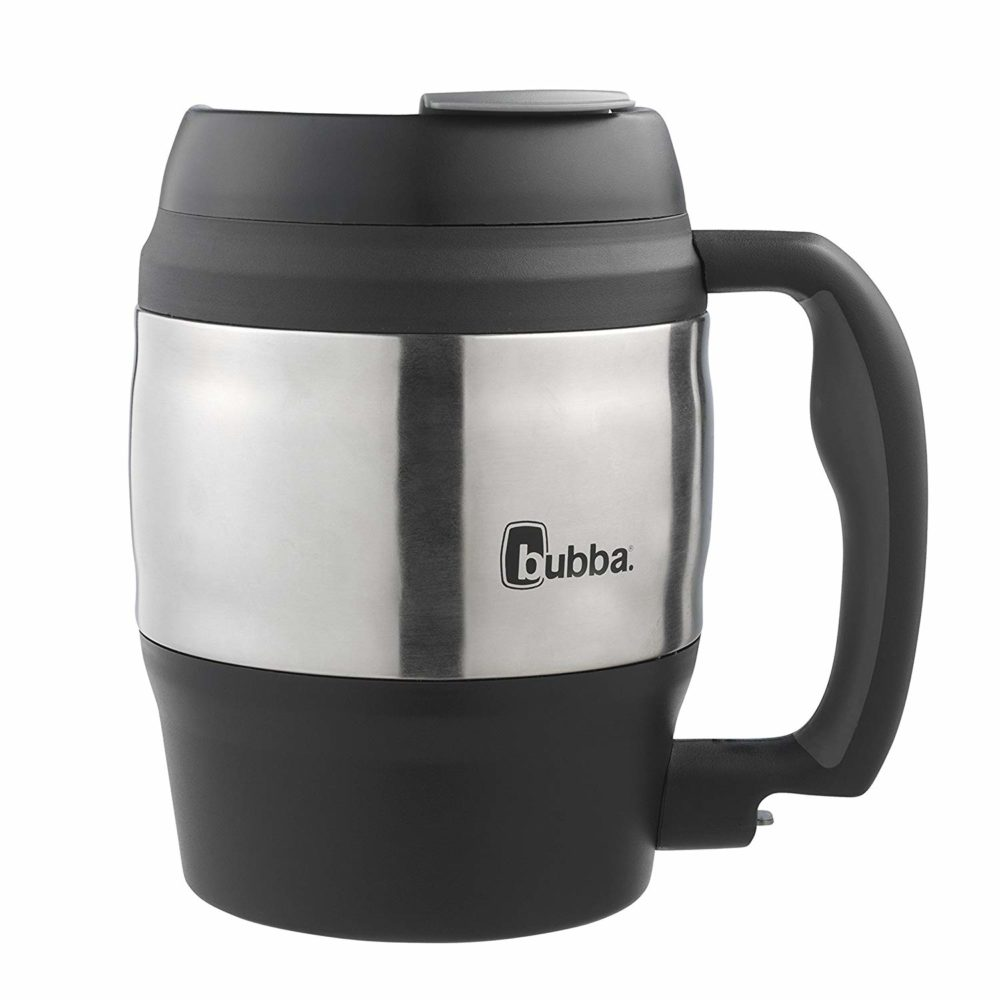 Bubba Travel Mug