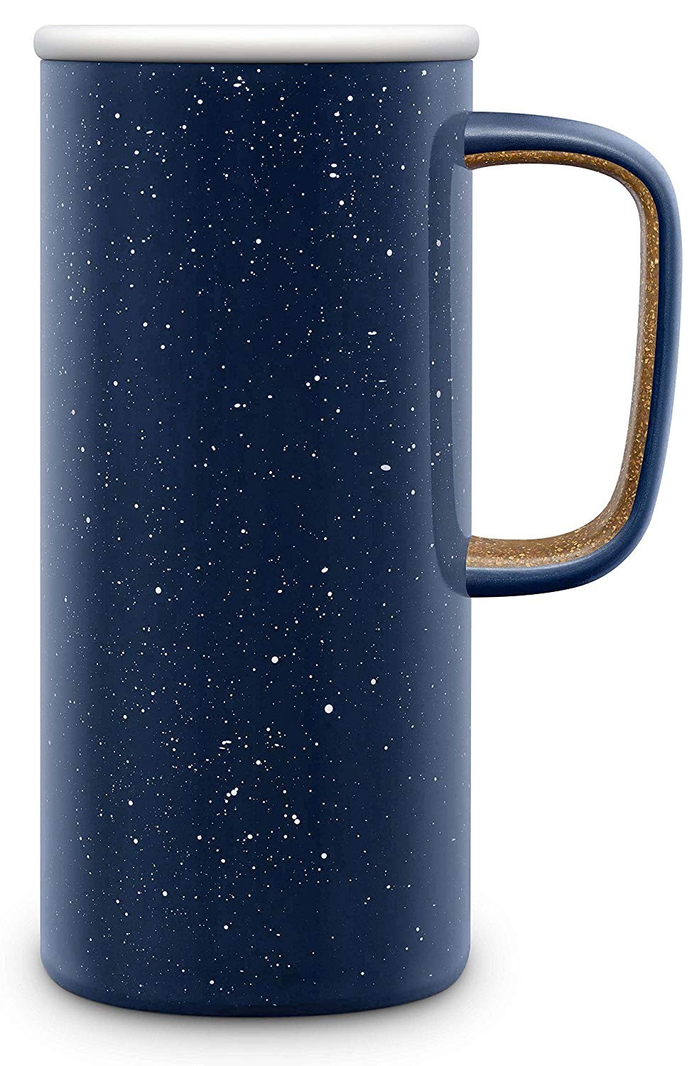 Ello travel mug