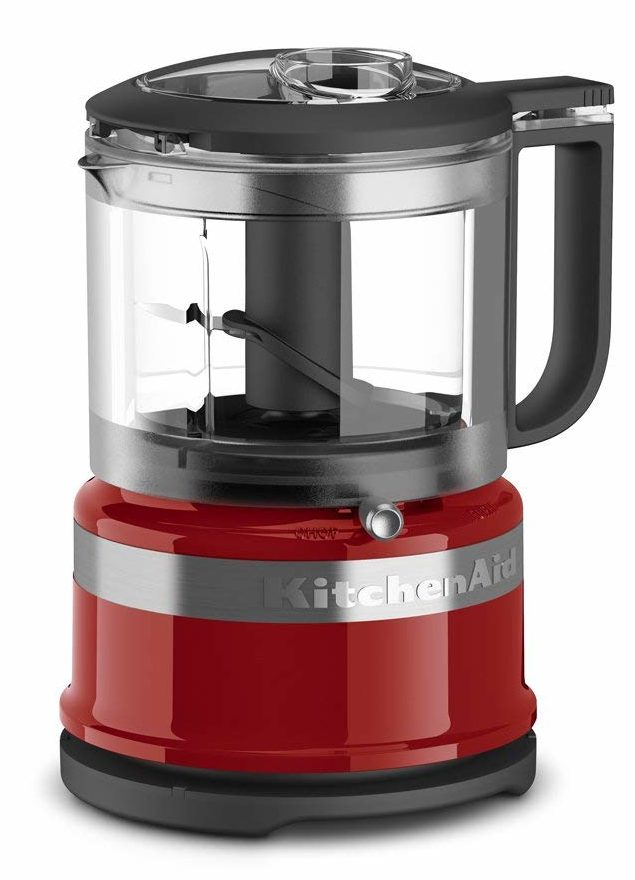 kitchenaid kfc3516er