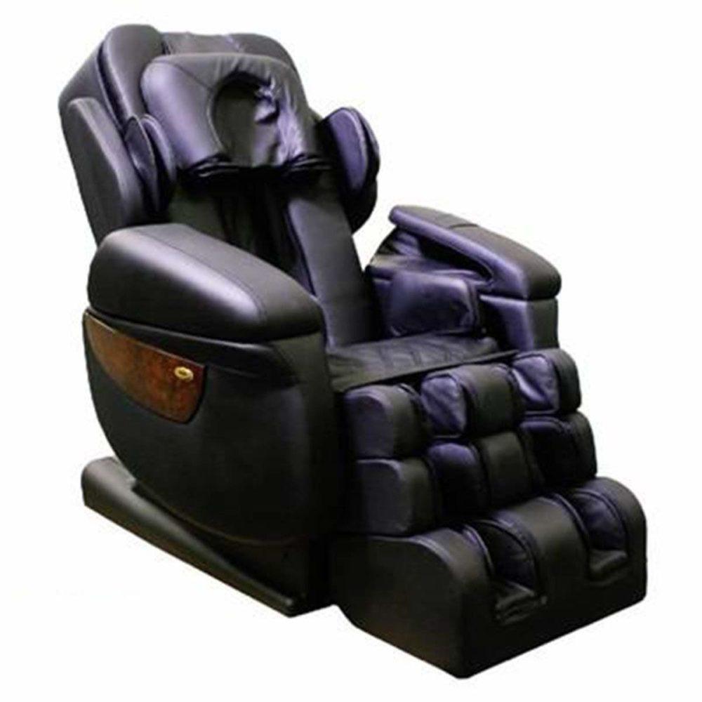 luraco massage chair