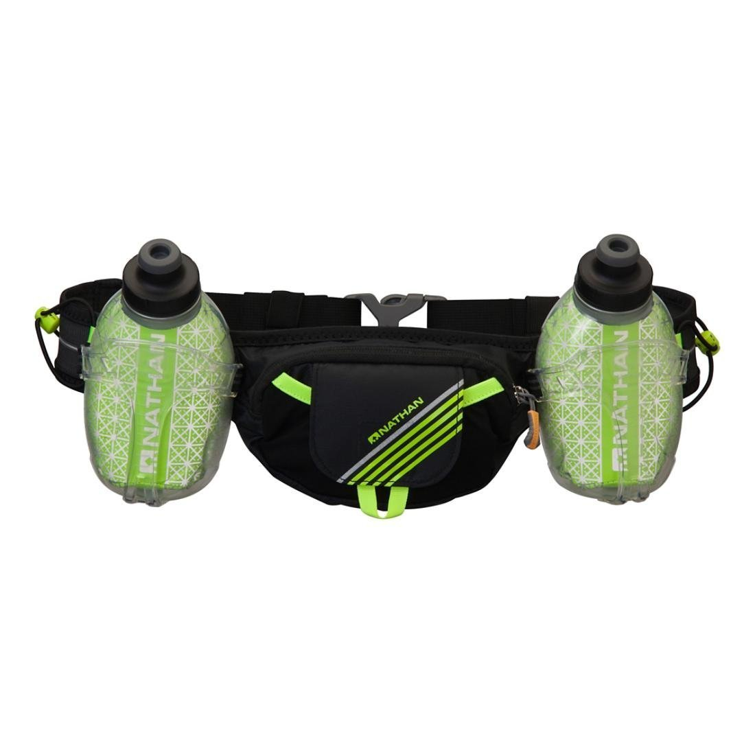 nathan training plus running belt