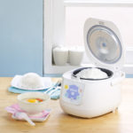 How to Cook Different Types of Rice in a Rice Cooker