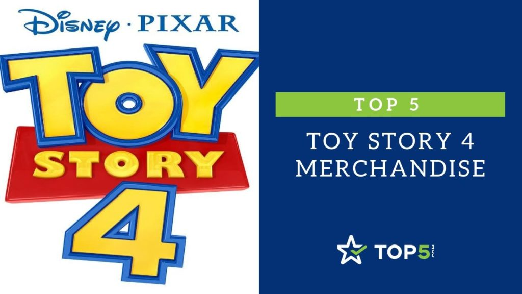 to infinity and beyond with toy story 4 and shopdisney