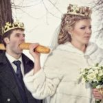 Awkward Wedding Photos That Are So Bad They're Good
