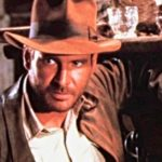 'Raiders Of The Lost Ark' Has A Sneaky Mistake In The Background That Can't Ever Be Unseen