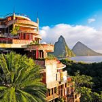 25 Best Caribbean Resorts