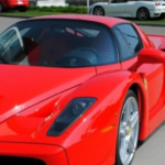 Ridiculously Expensive Things Sold On The Internet