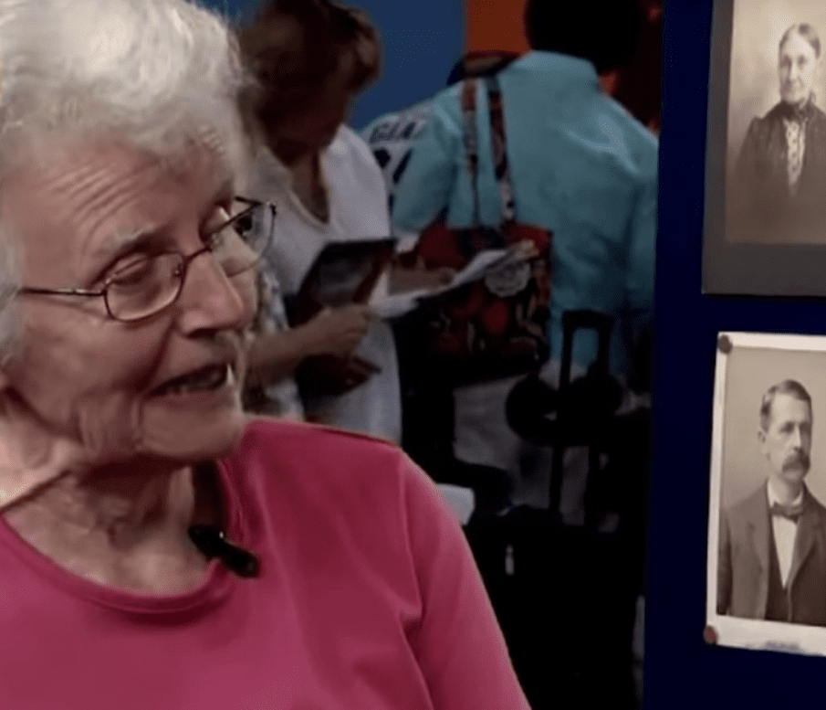 Items On Antiques Roadshow That Made Their Owners Rich