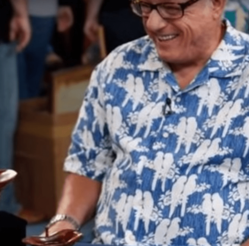 People Who Made Millions Off Their Old Junk On 'Antiques Roadshow'