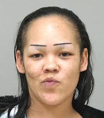 eyebrow fails