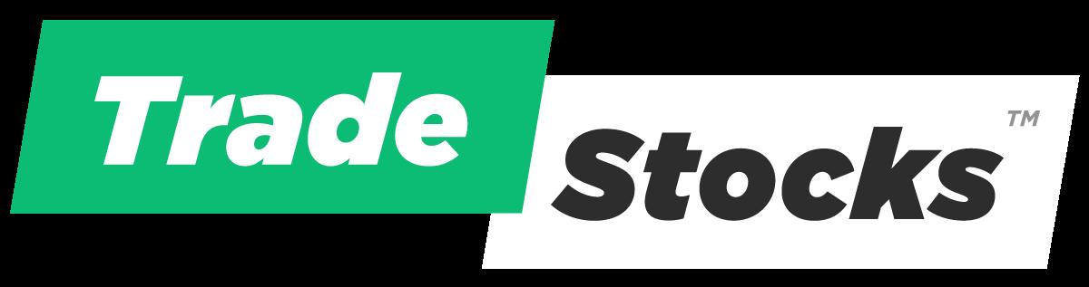 tradestocks logo