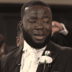 Groom Doesn't Know His Mistress Is About To Crash His Wedding