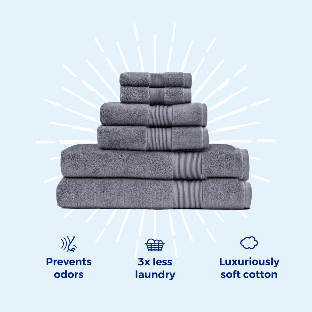 Miracle-Luxurious-Towels