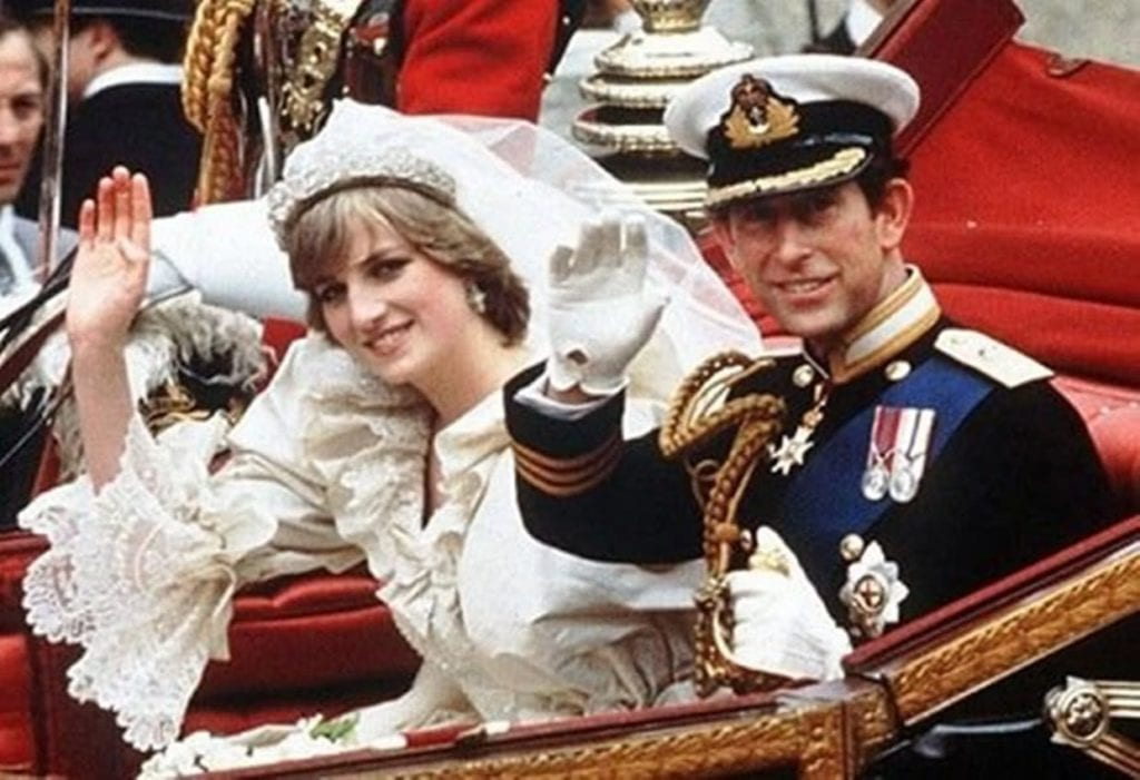 Princes William And Harry Actually Have A Step-Sister People Weren't Aware Of Until Now