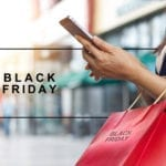 Top Black Friday and Cyber Monday Deals 2019