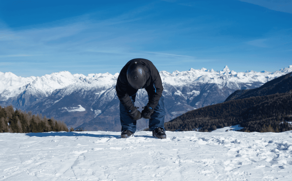 Altitude Sickness Medicine