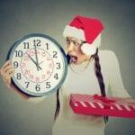 Best Last Minute Christmas Deals