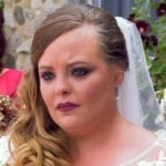 Bride Loses Son Before Wedding, Realizes She's Been Set Up When Stranger Comes Forward