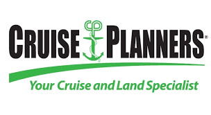5 Best Franchise Opportunities for Entrepreneurs - Cruise Planners