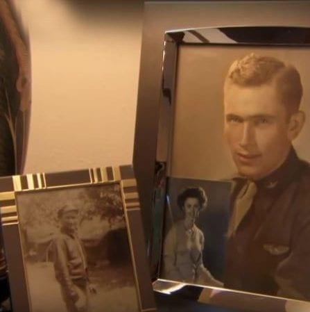 Her Husband Vanished Six Weeks After Their Wedding, 68 Years Later She Learned What Happened
