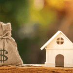 Easy Ways to Invest in Real Estate