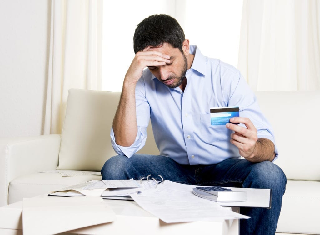 What Is Debt Consolidation & Should I Consolidate?