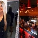 A Woman Accidentally Swaps Drinks With Date, An Hour Later Finds Him Passed Out
