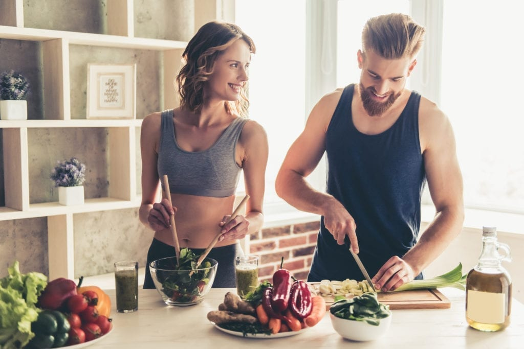 Healthiest Meal Kit Delivery Services