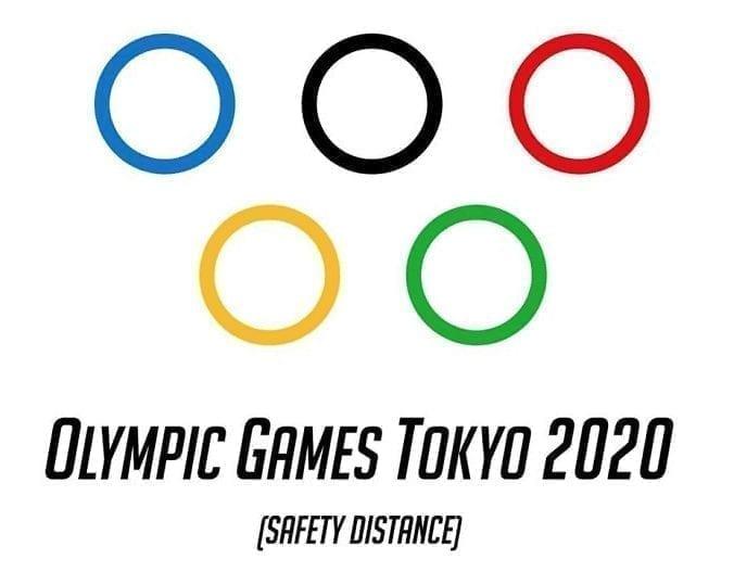 Tokyo Quarantine Meme