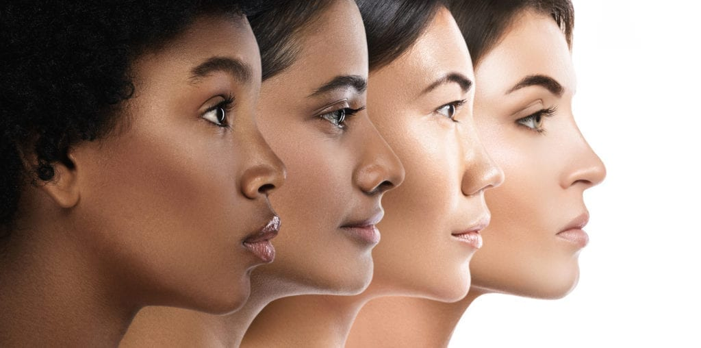 5 Steps to Healthier and Younger Looking Skin