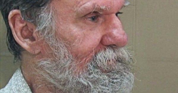 Strangers Help Homeless Man Discover Forgotten Bank Account