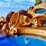 10 Most Amazing Houses You Won't Believe Exist