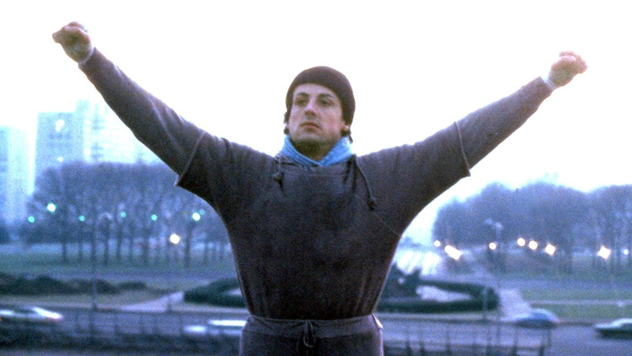 Most Inspirational Sports Movies: These 5 Will Get You Motivated