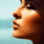 Top 5 Best Summer Makeup Tips for you