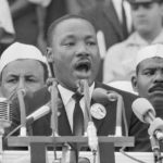 Top 5 Influential African Americans in US History