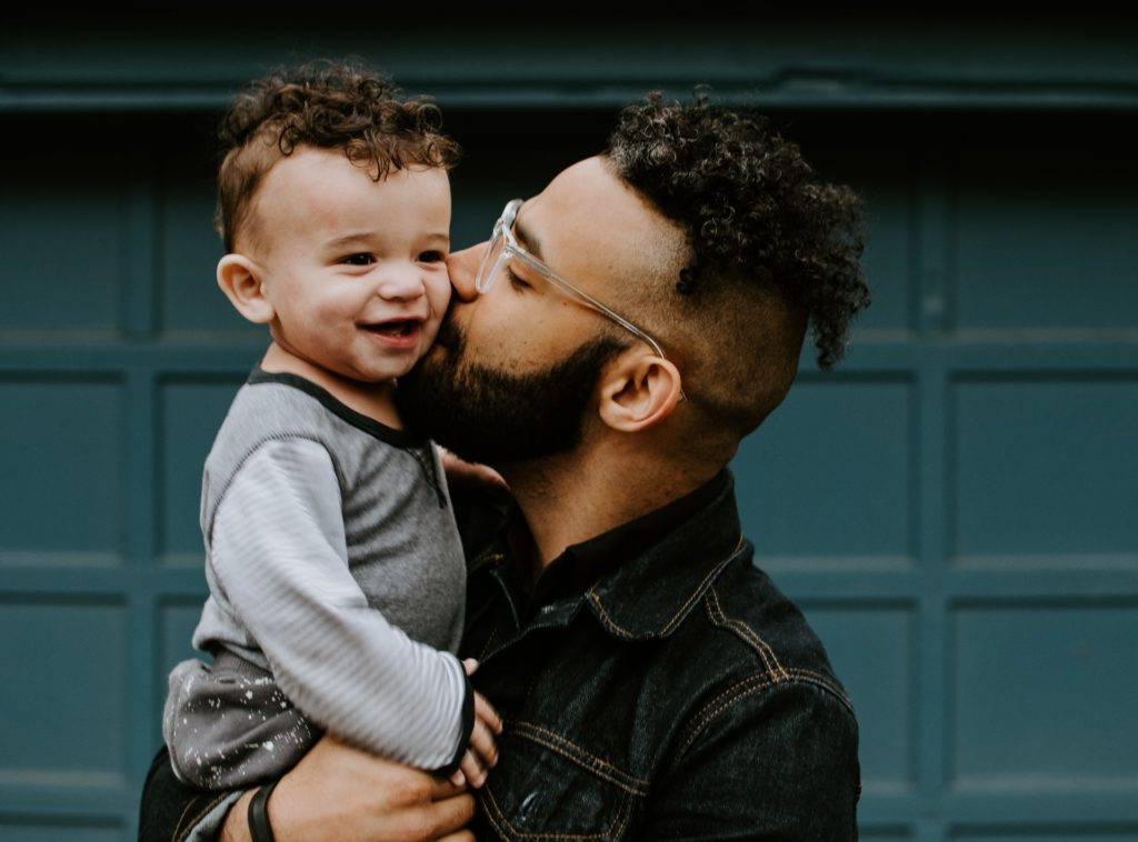 Father's Day Gifts For Your Dad in 2020