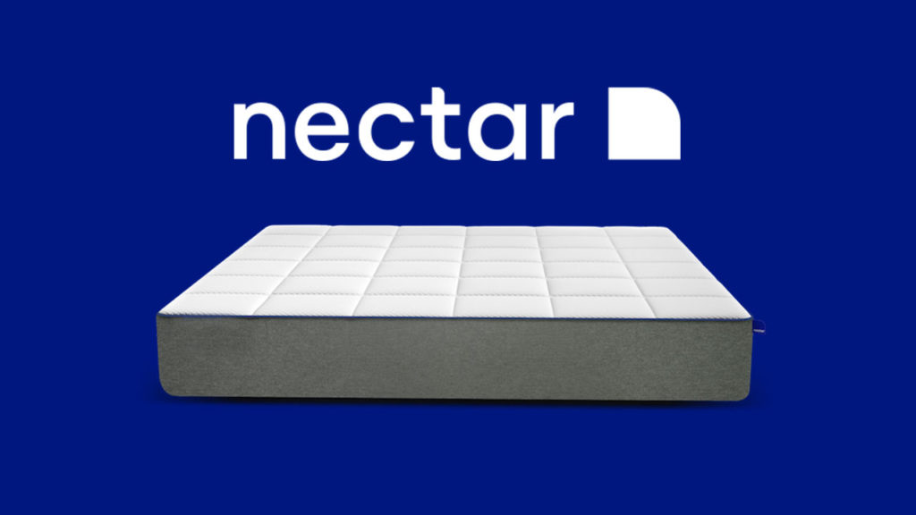 2020 Nectar Mattress Review