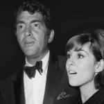 Dean Martin's Daughter Admits What We've Expected All Along