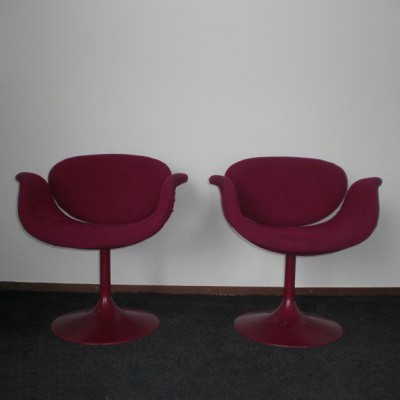 Can you name this type of chair?