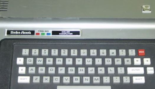 Can you name this computer language that was invented in 1963?