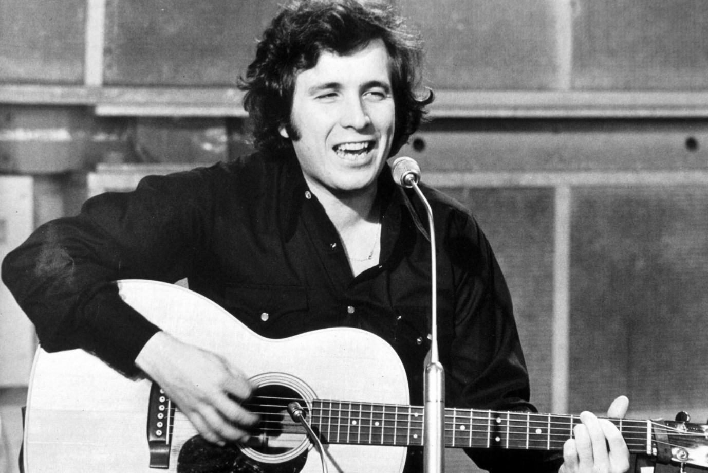 What was the top selling song of the 1970s?