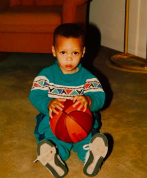 When was Steph Curry born?
