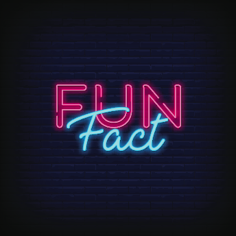 Fun Facts and Informative Quiz