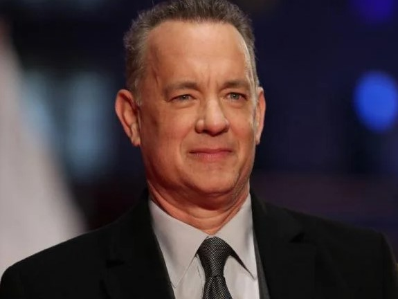 What was the name of the actor who played Forrest Gump?